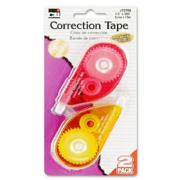 408 Bulk Cli 72788 Correction Tape