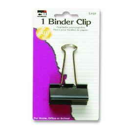 1320 Bulk Cli Binder Clip