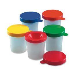 Bulk Cli Paint Cup