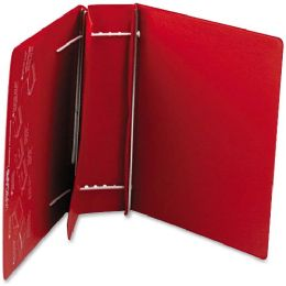70 Bulk Cli Varicap6 Expandable Post Binder