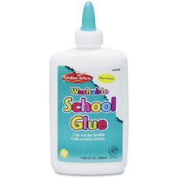 Bulk Cli Washable School Glue