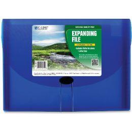 72 Bulk C-Line 13-Pocket Specialty Expanding Files