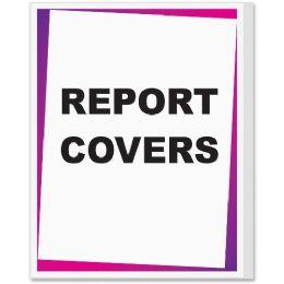 30 Bulk C-Line Economy Report Cover