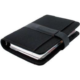 11 Bulk Rediform Filofax Fusion Leather Personal Organizer