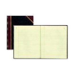 Bulk Rediform Record Book