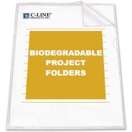Bulk C-Line Specialty Project Folders