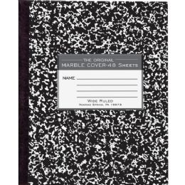 Bulk Roaring Spring Tapebound Composition Notebook