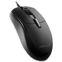 Bulk Compucessory Mouse