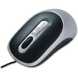 332 Bulk Compucessory Mouse