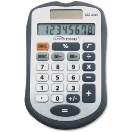 860 Bulk Compucessory Simple Calculator