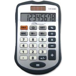 550 Bulk Compucessory Simple Calculator