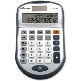 Bulk Compucessory Simple Calculator