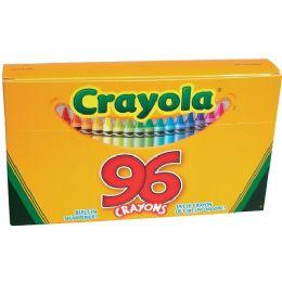 60 Bulk Crayola Crayon