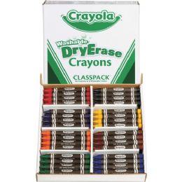 Bulk Crayola Crayon
