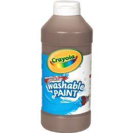 120 Bulk Crayola Washable Paint