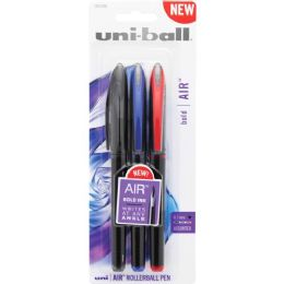 Bulk UnI-Ball Air Rollerball Pen