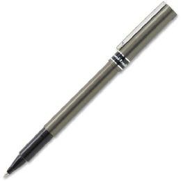 Bulk UnI-Ball Deluxe Rollerball Pen