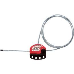 Bulk Master Lock Cable Lock