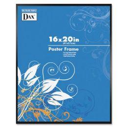 48 Bulk Dax Metal Poster Frames