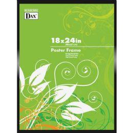 Bulk Dax Metal Poster Frames