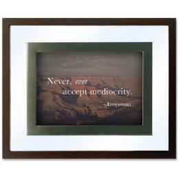 56 Bulk Dax Nature Quotes Motivational Prints Frame