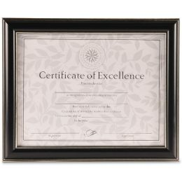 Bulk Dax Office Solutions 2way Certificate Frame