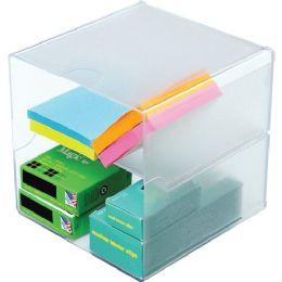 Bulk DeflecT-O Cube Organizer