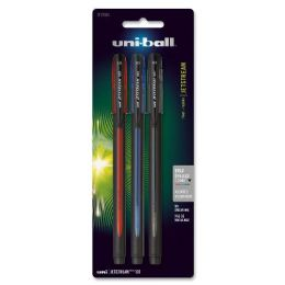 252 Bulk UnI-Ball Jetstream 101 Rollerball Pen