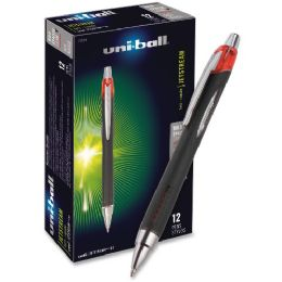 Bulk UnI-Ball Jetstream Rollerball Pen