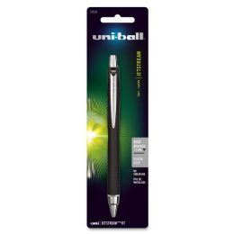 324 Bulk UnI-Ball Jetstream Rollerball Pen