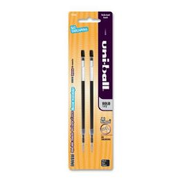 276 Bulk UnI-Ball Jetstream Rollerball Pen Refill