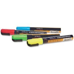 Bulk DeflecT-O WeT-Erase Markers Assorted Colors