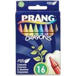 Bulk Dixon Prang Wax Crayons
