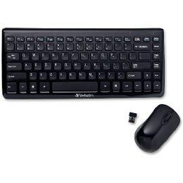 18 Bulk Verbatim 97472 Keyboard And Mouse