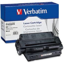 12 Bulk Verbatim Hp C4182x Compatible Hy Toner Cartridge