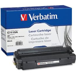 20 Bulk Verbatim Toner Cartridge