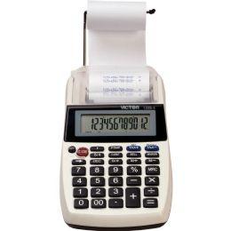 Bulk Victor 12054 Printing Calculator