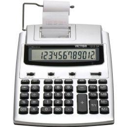 Bulk Victor 12123a Printing Calculator