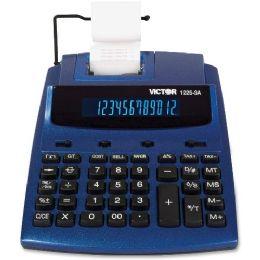 Bulk Victor 12253a Commercial Calculator