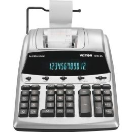 Bulk Victor 12403a Professional Calculator