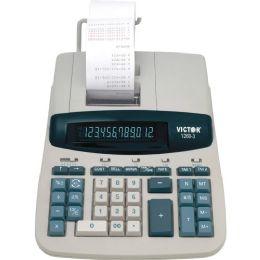 Bulk Victor 12603 Commercial Calculator