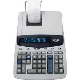 Bulk Victor 15306 HeavY-Duty Calculator