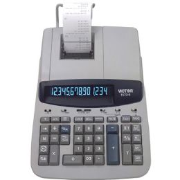 Bulk Victor 15706 HeavY-Duty Printing Calculator