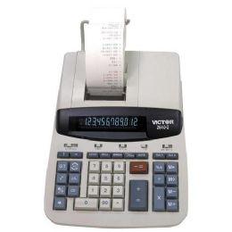 Bulk Victor 26402 Commercial Print Calculator