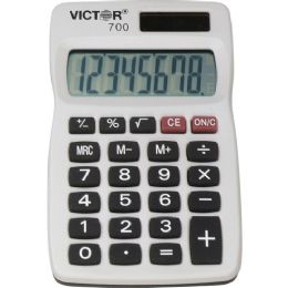 Bulk Victor 700 Pocket Calculator