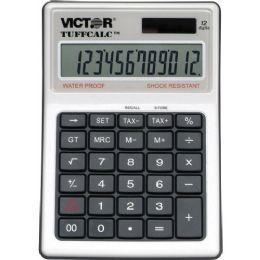Bulk Victor 99901 Tuffcalc Calculator