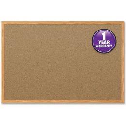 Bulk Mead Cork Surface Bulletin Board