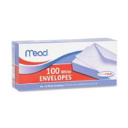 Bulk Mead Plain Envelope