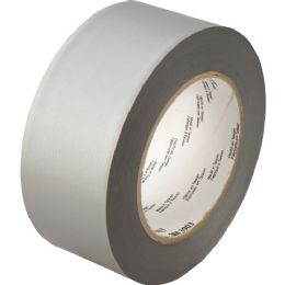 Bulk 3m 3903 General Purpose Vinyl Duct Tape