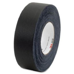 36 Bulk 3m 6910 Cloth Gaffers Tape